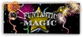 Funtastic Magic